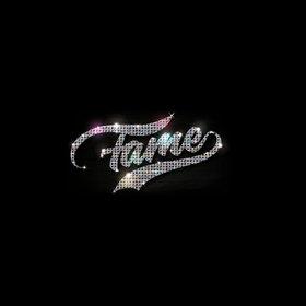 Bild: Fame - Das Musical