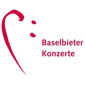 Image Event: Baselbieter Konzerte