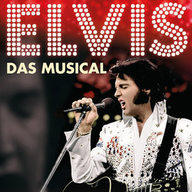 Image Event: Elvis - Das Musical