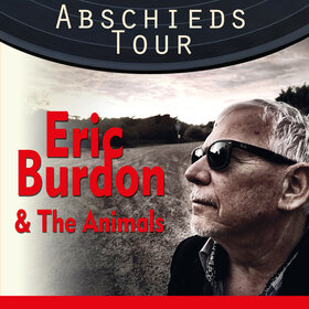 Image Event: Eric Burdon