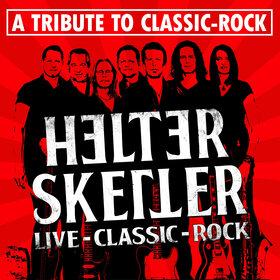 Image Event: Helter Skelter