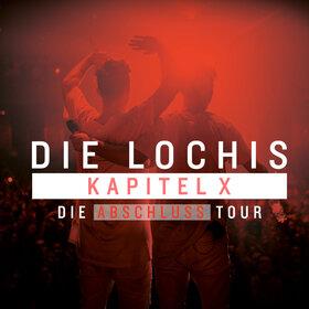 Image Event: Die Lochis