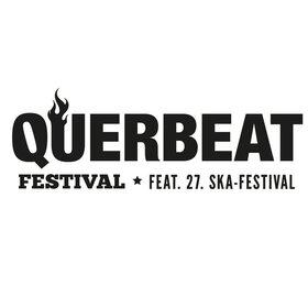 Image Event: Querbeat-Festival