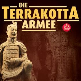 Image: Die Terrakotta-Armee