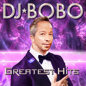 Image: DJ BOBO