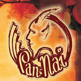 Image: PanNai - ein Fantasy-Musical