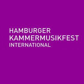 Bild: Hamburger Kammermusikfest International