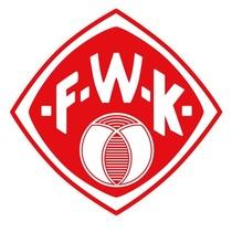 Bild Veranstaltung FC Würzburger Kickers