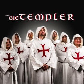Bild Veranstaltung: Die Templer
