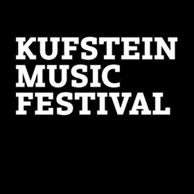Bild Veranstaltung: Kufstein Music Festival 2018
