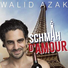 Image Event: Walid Azak
