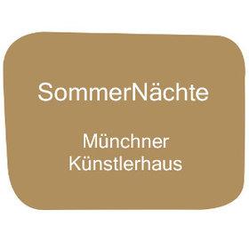 Image: SommerNächte