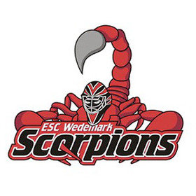 Bild Veranstaltung: ESC Wedemark Scorpions