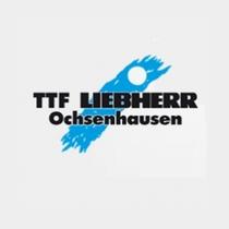 Bild Veranstaltung TTF Liebherr Ochsenhausen