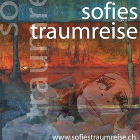Bild: Sofies Traumreise - Sofies Traumreise