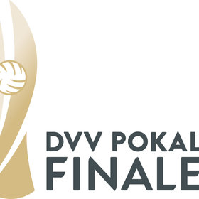 Image Event: Volleyball DVV-Pokalfinale