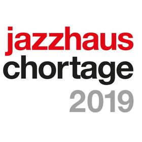 Bild Veranstaltung: Jazzhaus Chortage