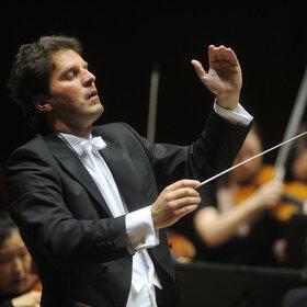 Image Event: Detmolder Kammerorchester