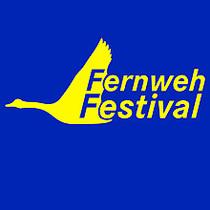 Bild: Fernweh Festival