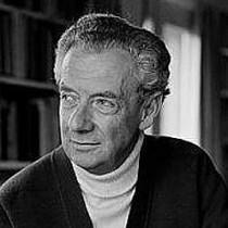 Bild: Benjamin Britten