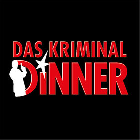 Image Event: Das Kriminal Dinner