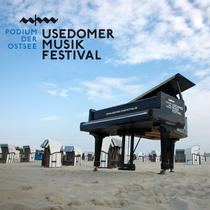 Bild Veranstaltung Usedomer Musikfestival 2016 - Schweden