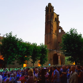 Bild Veranstaltung: Limburg Sommer