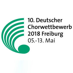 Bild Veranstaltung: Deutscher Chorwettbewerb