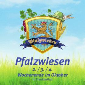 Bild Veranstaltung: Pfalzwiesen