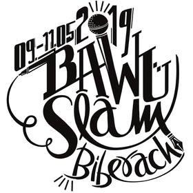 Image: BaWü Slam