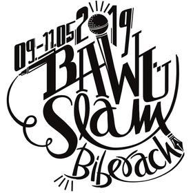Bild Veranstaltung: BaWü Slam