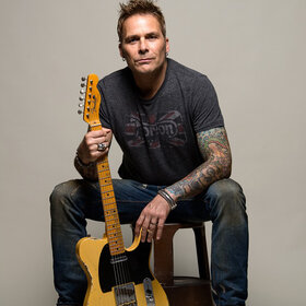 Image Event: Mike Tramp