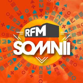 Image: RFM Somnii