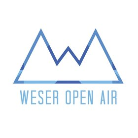 Image Event: Weser Open Air