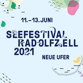 Image Event: Seefestival Radolfzell