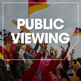 Image Event: Public Viewing
