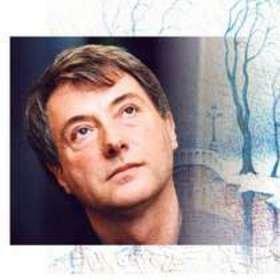 Image: Valerij Petasch - Klavierkonzert