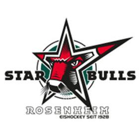 Bild Veranstaltung: Starbulls Rosenheim e.V.
