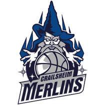 Bild: Crailsheim Merlins