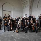 Bild Veranstaltung: Münchener Kammerorchester