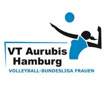 Bild Veranstaltung VT Aurubis Hamburg