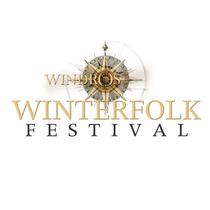 Bild: Windros Winterfolk Festival