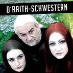 Bild Veranstaltung: D´ Raith-Schwestern und da Blaimer