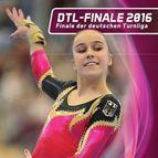 Bild Veranstaltung: Finale Deutsche Turnliga 2016
