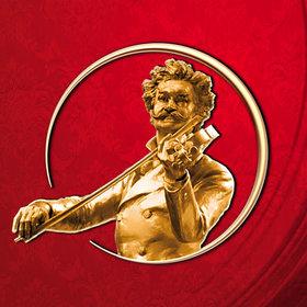Image: Die große Johann Strauss Revue