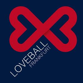 Image: Loveball - Charitygala für die Aidshilfe Frankfurt