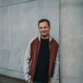 Image Event: Jakob Schwerdtfeger
