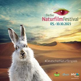 Image Event: Darßer NaturfilmFestival