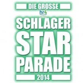 Image: Die große hr4 Schlager-Starparade