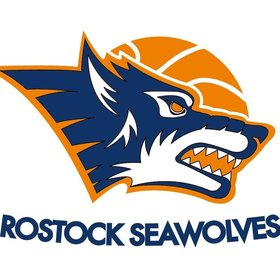 Image Event: Rostock Seawolves